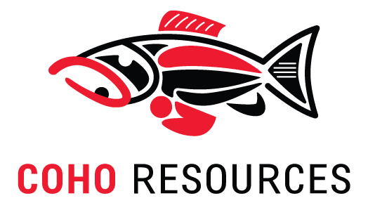 Coho Resources