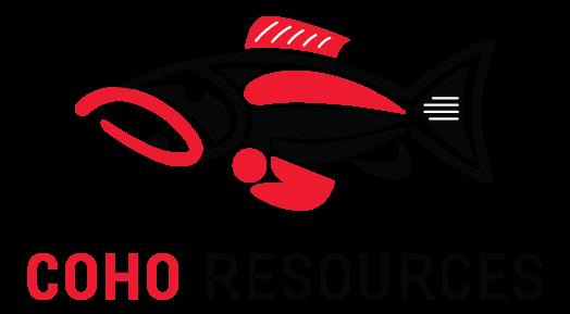 Coho Resources